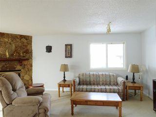 Photo 8: 130 8930 99 Avenue: Fort Saskatchewan Townhouse for sale : MLS®# E4195861