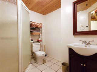 Photo 24: 130 8930 99 Avenue: Fort Saskatchewan Townhouse for sale : MLS®# E4195861