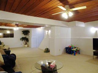 Photo 22: 130 8930 99 Avenue: Fort Saskatchewan Townhouse for sale : MLS®# E4195861