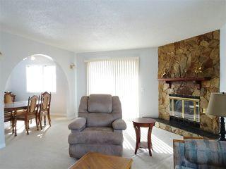 Photo 9: 130 8930 99 Avenue: Fort Saskatchewan Townhouse for sale : MLS®# E4195861
