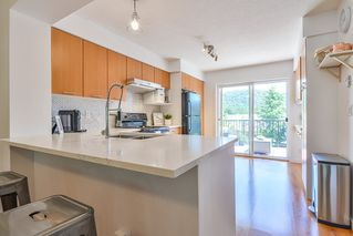 """Photo 8: 57 4401 BLAUSON Boulevard in Abbotsford: Abbotsford East Townhouse for sale in """"Sage"""" : MLS®# R2454541"""