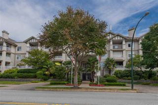 "Photo 16: 302 4770 52A Street in Delta: Delta Manor Condo for sale in ""Westham Lane"" (Ladner)  : MLS®# R2455142"