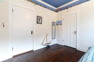 Photo 24: 2755 Belmont Ave in VICTORIA: Vi Oaklands House for sale (Victoria)  : MLS®# 839504
