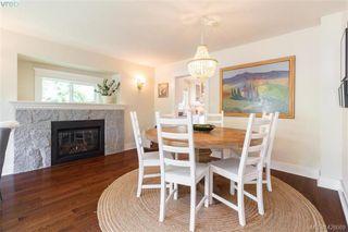 Photo 7: 2755 Belmont Ave in VICTORIA: Vi Oaklands House for sale (Victoria)  : MLS®# 839504