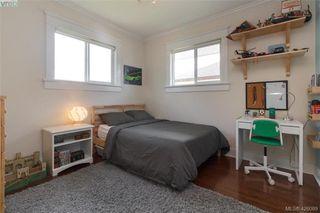 Photo 25: 2755 Belmont Ave in VICTORIA: Vi Oaklands House for sale (Victoria)  : MLS®# 839504