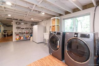 Photo 30: 2755 Belmont Ave in VICTORIA: Vi Oaklands House for sale (Victoria)  : MLS®# 839504