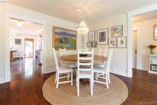 Photo 8: 2755 Belmont Ave in VICTORIA: Vi Oaklands House for sale (Victoria)  : MLS®# 839504