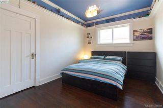 Photo 23: 2755 Belmont Ave in VICTORIA: Vi Oaklands House for sale (Victoria)  : MLS®# 839504