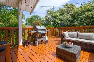 Photo 32: 2755 Belmont Ave in VICTORIA: Vi Oaklands House for sale (Victoria)  : MLS®# 839504