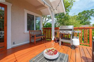 Photo 33: 2755 Belmont Ave in VICTORIA: Vi Oaklands House for sale (Victoria)  : MLS®# 839504
