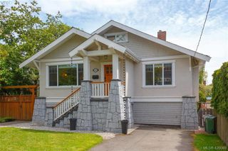 Photo 42: 2755 Belmont Ave in VICTORIA: Vi Oaklands House for sale (Victoria)  : MLS®# 839504