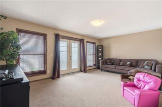 Photo 28: 58 AUBURN GLEN Place SE in Calgary: Auburn Bay Detached for sale : MLS®# C4299153