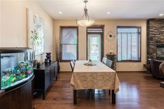 Photo 14: 58 AUBURN GLEN Place SE in Calgary: Auburn Bay Detached for sale : MLS®# C4299153