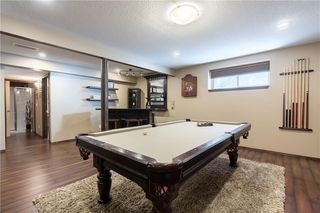 Photo 34: 58 AUBURN GLEN Place SE in Calgary: Auburn Bay Detached for sale : MLS®# C4299153