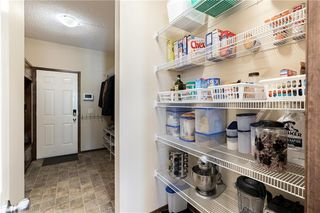 Photo 12: 58 AUBURN GLEN Place SE in Calgary: Auburn Bay Detached for sale : MLS®# C4299153