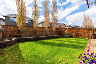Photo 44: 58 AUBURN GLEN Place SE in Calgary: Auburn Bay Detached for sale : MLS®# C4299153