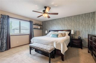Photo 18: 58 AUBURN GLEN Place SE in Calgary: Auburn Bay Detached for sale : MLS®# C4299153