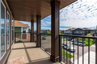 Photo 30: 58 AUBURN GLEN Place SE in Calgary: Auburn Bay Detached for sale : MLS®# C4299153