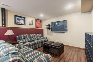 Photo 33: 58 AUBURN GLEN Place SE in Calgary: Auburn Bay Detached for sale : MLS®# C4299153