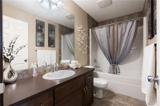 Photo 24: 58 AUBURN GLEN Place SE in Calgary: Auburn Bay Detached for sale : MLS®# C4299153