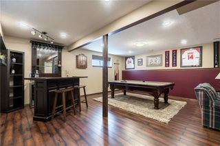 Photo 32: 58 AUBURN GLEN Place SE in Calgary: Auburn Bay Detached for sale : MLS®# C4299153