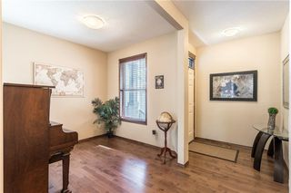 Photo 5: 58 AUBURN GLEN Place SE in Calgary: Auburn Bay Detached for sale : MLS®# C4299153