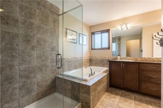 Photo 21: 58 AUBURN GLEN Place SE in Calgary: Auburn Bay Detached for sale : MLS®# C4299153