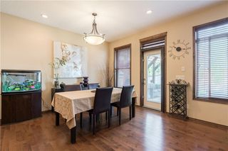 Photo 15: 58 AUBURN GLEN Place SE in Calgary: Auburn Bay Detached for sale : MLS®# C4299153