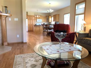 Photo 9: 10724 102 Street: Westlock House for sale : MLS®# E4200070