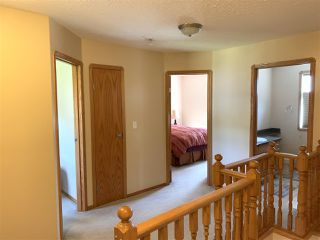 Photo 19: 10724 102 Street: Westlock House for sale : MLS®# E4200070