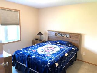 Photo 16: 10724 102 Street: Westlock House for sale : MLS®# E4200070