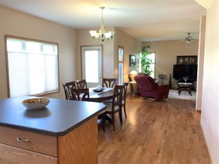 Photo 5: 10724 102 Street: Westlock House for sale : MLS®# E4200070