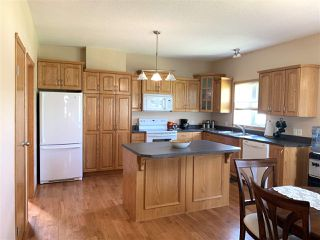 Photo 4: 10724 102 Street: Westlock House for sale : MLS®# E4200070