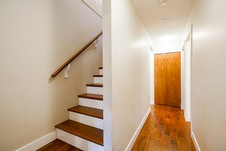 "Photo 23: 15 3788 LAUREL Street in Burnaby: Burnaby Hospital Townhouse for sale in ""Laurel"" (Burnaby South)  : MLS®# R2477652"