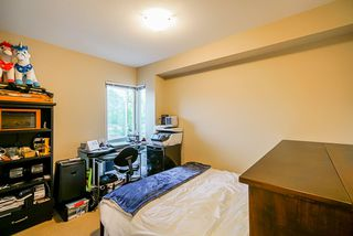 "Photo 24: 15 3788 LAUREL Street in Burnaby: Burnaby Hospital Townhouse for sale in ""Laurel"" (Burnaby South)  : MLS®# R2477652"