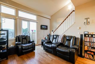 "Photo 14: 15 3788 LAUREL Street in Burnaby: Burnaby Hospital Townhouse for sale in ""Laurel"" (Burnaby South)  : MLS®# R2477652"