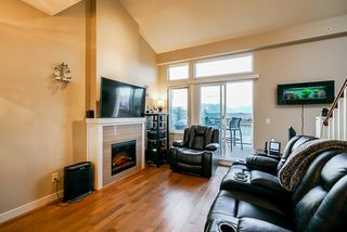 "Photo 15: 15 3788 LAUREL Street in Burnaby: Burnaby Hospital Townhouse for sale in ""Laurel"" (Burnaby South)  : MLS®# R2477652"