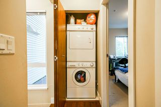 "Photo 22: 15 3788 LAUREL Street in Burnaby: Burnaby Hospital Townhouse for sale in ""Laurel"" (Burnaby South)  : MLS®# R2477652"