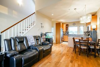 "Photo 17: 15 3788 LAUREL Street in Burnaby: Burnaby Hospital Townhouse for sale in ""Laurel"" (Burnaby South)  : MLS®# R2477652"