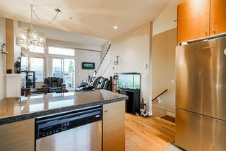 "Photo 11: 15 3788 LAUREL Street in Burnaby: Burnaby Hospital Townhouse for sale in ""Laurel"" (Burnaby South)  : MLS®# R2477652"