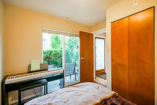 "Photo 31: 15 3788 LAUREL Street in Burnaby: Burnaby Hospital Townhouse for sale in ""Laurel"" (Burnaby South)  : MLS®# R2477652"