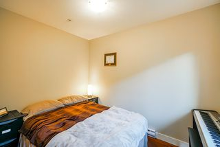"Photo 30: 15 3788 LAUREL Street in Burnaby: Burnaby Hospital Townhouse for sale in ""Laurel"" (Burnaby South)  : MLS®# R2477652"