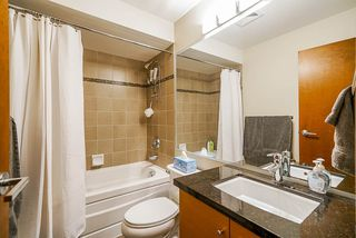 "Photo 26: 15 3788 LAUREL Street in Burnaby: Burnaby Hospital Townhouse for sale in ""Laurel"" (Burnaby South)  : MLS®# R2477652"