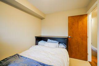 "Photo 25: 15 3788 LAUREL Street in Burnaby: Burnaby Hospital Townhouse for sale in ""Laurel"" (Burnaby South)  : MLS®# R2477652"