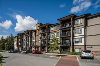 Photo 24: 104 290 Wilfert Rd in View Royal: VR Six Mile Condo for sale : MLS®# 841482