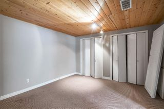 Photo 25: 46254 STRATHCONA Road in Chilliwack: Fairfield Island House for sale : MLS®# R2480143