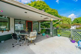 Photo 29: 46254 STRATHCONA Road in Chilliwack: Fairfield Island House for sale : MLS®# R2480143