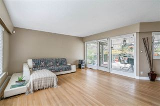 Photo 6: 46254 STRATHCONA Road in Chilliwack: Fairfield Island House for sale : MLS®# R2480143