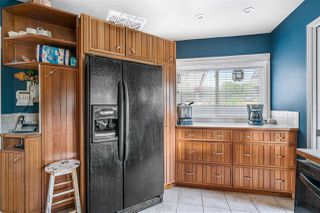 Photo 12: 46254 STRATHCONA Road in Chilliwack: Fairfield Island House for sale : MLS®# R2480143