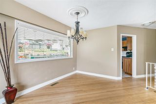 Photo 9: 46254 STRATHCONA Road in Chilliwack: Fairfield Island House for sale : MLS®# R2480143